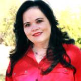 Director-Médico-y-Co-Fundadora_Dra.-Eva-María-Trujillo-Chi-Vacuán