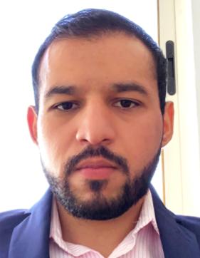 Coordinador-Médico_Dr.-Rodolfo-Pérez-Garza