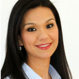 Coordinadora-de-Nutrición_Esperanza-Leal-Alanís