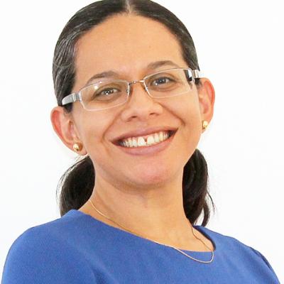Dra.-Elena-Guadalupe-Rodríguez-Gutiérrez