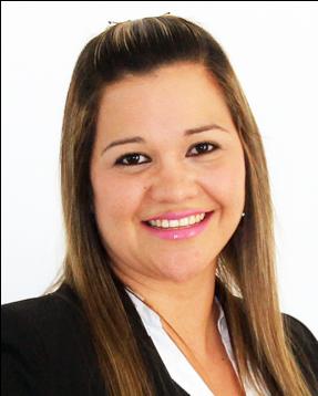 Lic.-Graciela-Reyna-Rincón