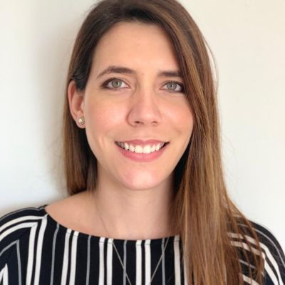 Nutrióloga_Alicia-Carolina-Cantú-Gabribaldi