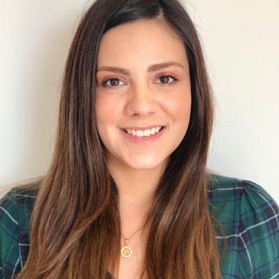 Nutrióloga_Anakaren-Isabel-Guzmán-Aramburo