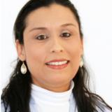 Psicóloga_María-Luisa-Tinajero-Laredo