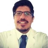 Terapeuta-Familiar_Dr.-Gustavo-Cervantes-Soria